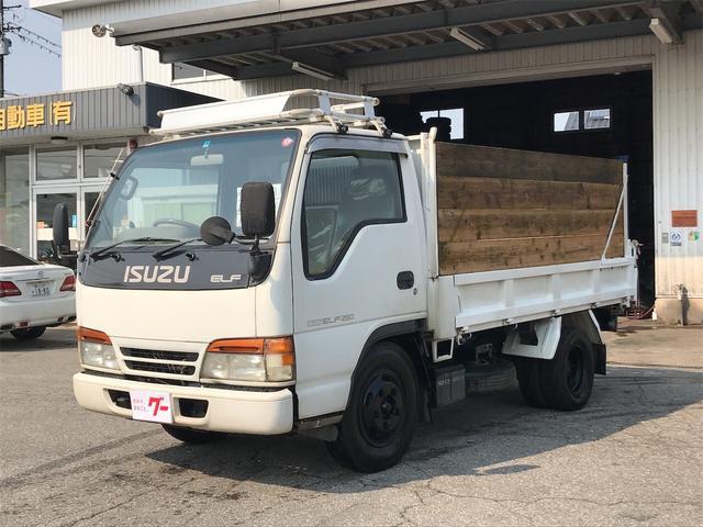 「その他」「エルフトラック」「トラック」「富山県」の中古車29