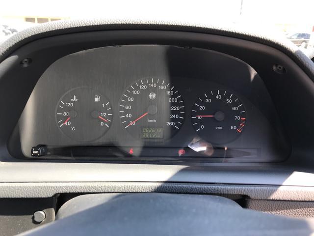 「アルファロメオ」「アルファ145」「コンパクトカー」「富山県」の中古車9