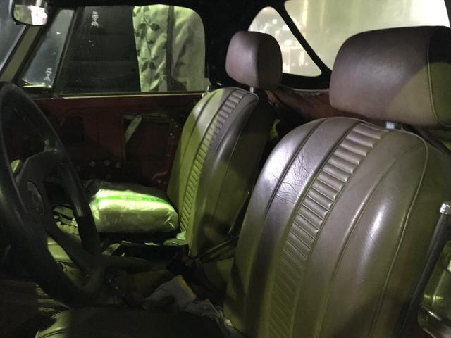 「MG」「ミゼット」「オープンカー」「富山県」の中古車9