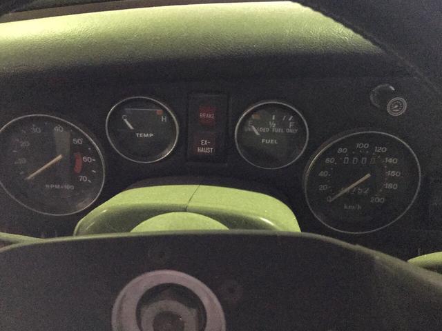 「MG」「ミゼット」「オープンカー」「富山県」の中古車11