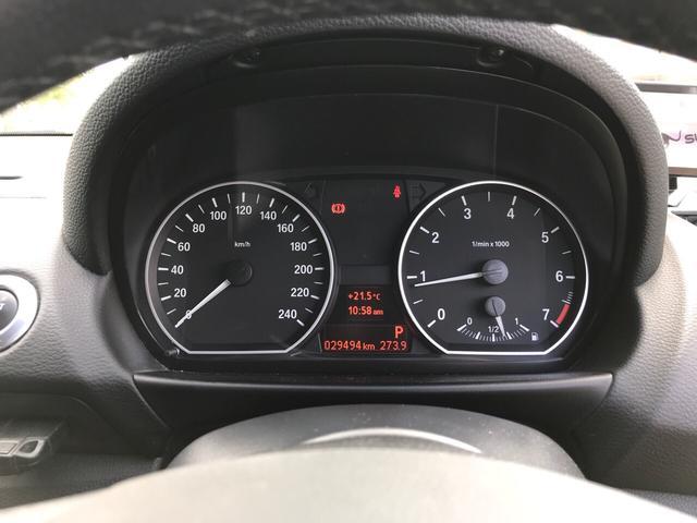 「BMW」「1シリーズ」「コンパクトカー」「富山県」の中古車10
