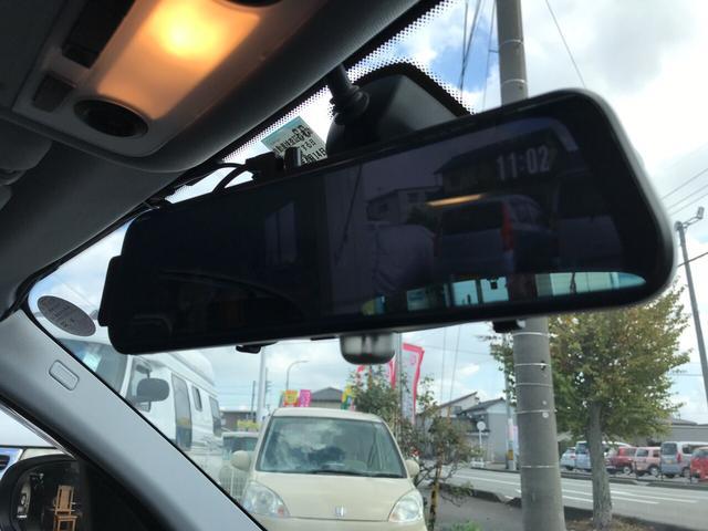 「BMW」「1シリーズ」「コンパクトカー」「富山県」の中古車15