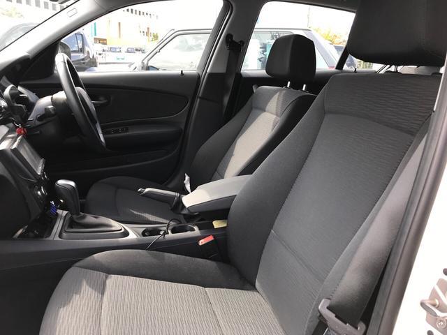 「BMW」「1シリーズ」「コンパクトカー」「富山県」の中古車21