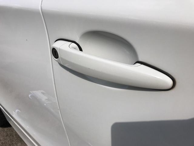 「BMW」「1シリーズ」「コンパクトカー」「富山県」の中古車22