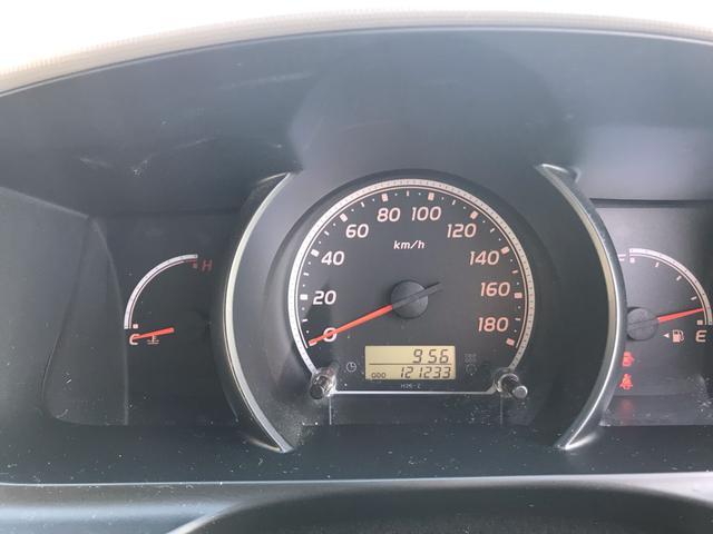 ロングDX 4WD フルセグナビ バックカメラ ETC付き(6枚目)