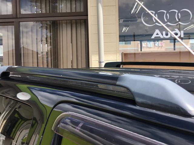 ランドベンチャー AT車 4WD キーレス シートヒーター付(5枚目)