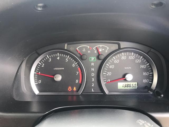ランドベンチャー AT車 4WD キーレス シートヒーター付(14枚目)
