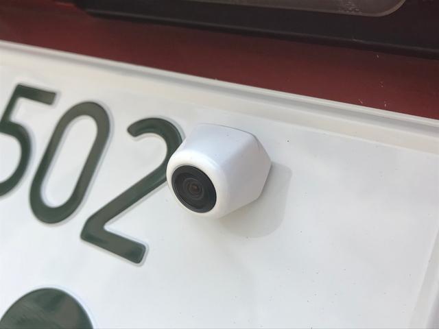 100G →(ゴー) 100G→(ゴー) Bluetooth対応ナビTV 車高調・17インチアルミ グー鑑定車 第三者機関車両状態証明書有り キセノンヘッドランプ フォグライト有り アイドリングストップエンジン(9枚目)