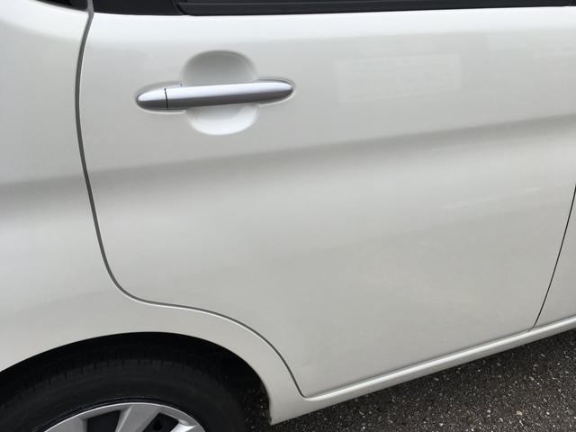 「ダイハツ」「タント」「コンパクトカー」「石川県」の中古車17