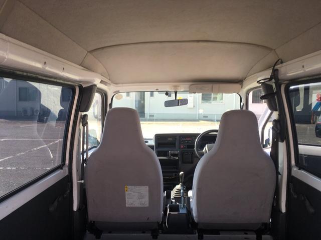 「スバル」「サンバーバン」「軽自動車」「石川県」の中古車33