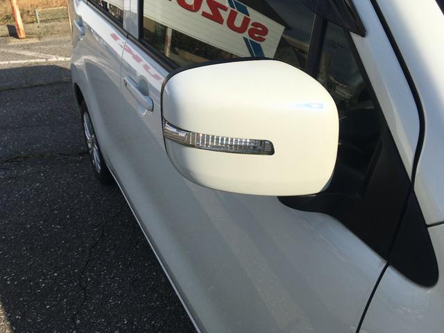 「スズキ」「ワゴンR」「コンパクトカー」「石川県」の中古車12
