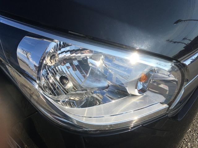 「日産」「デイズ」「コンパクトカー」「石川県」の中古車11