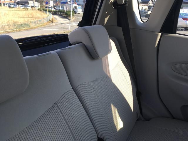 「日産」「デイズ」「コンパクトカー」「石川県」の中古車23