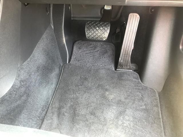 「フォルクスワーゲン」「ザ・ビートル」「クーペ」「石川県」の中古車27