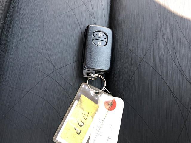 「トヨタ」「アクア」「コンパクトカー」「石川県」の中古車22