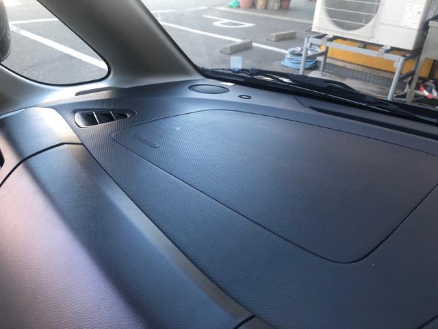 「スズキ」「ソリオ」「ミニバン・ワンボックス」「石川県」の中古車19