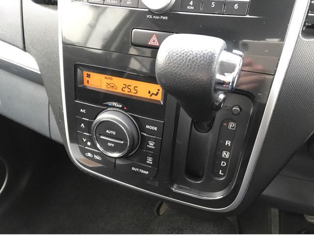この度は前川自動車の車輌をご覧頂きありがとうございます!ご不明な点などがありましたらお気軽にお問い合わせ下さい!無料TELは【0066-9708-2582】です!