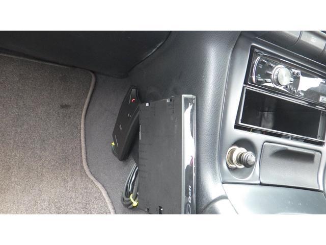 K's TEIN車高調 LSD 前置インタークーラー デフィメーター HKS新品マフラー 5速マニュアル 純正16インチAW Qs改ターボモデル(19枚目)