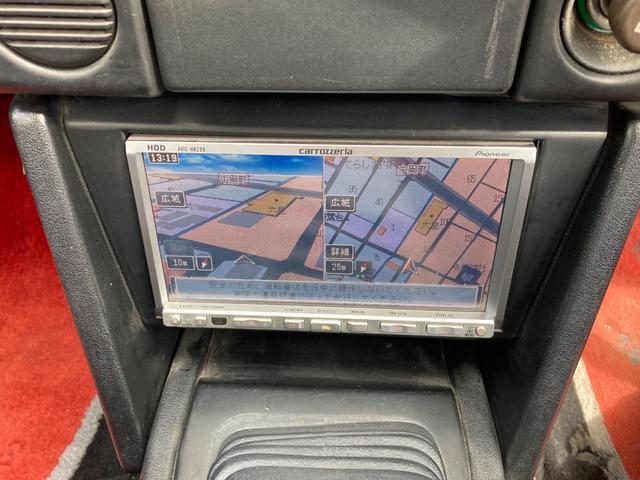 GT APEX 最終後期型 92後期E/G 社外コンピューター ロールバー LSD ブリッツ全調整式車高調 トラストオイルクーラー 社外カム ワタナベ15インチホイール 強化クラッチ 全塗装済 RS-Rマフラー(20枚目)