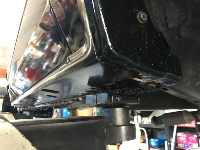 GT APEX 最終後期型 92後期E/G 社外コンピューター ロールバー LSD ブリッツ全調整式車高調 トラストオイルクーラー 社外カム ワタナベ15インチホイール 強化クラッチ 全塗装済 RS-Rマフラー(32枚目)