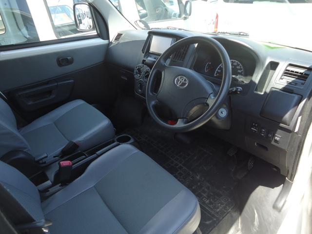 GL 4WD ナビETC(7枚目)