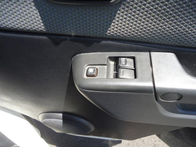 GL 4WD ナビETC(8枚目)