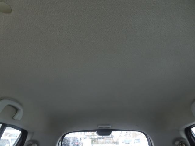 スズキ MRワゴン ウィット TSターボ