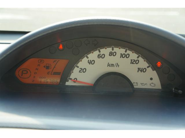 三菱 eKワゴン GS 電動スライドドア ABS キーレス 電格ミラー CD