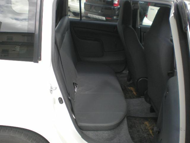 トヨタ プロボックスバン DX コンフォートパッケージ スタッドレスセット付き
