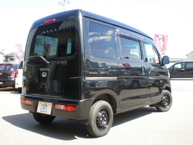 「ダイハツ」「ハイゼットカーゴ」「軽自動車」「富山県」の中古車8