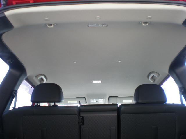 20Xt 4WD 全席シートヒーター ヒッチメンバー(20枚目)