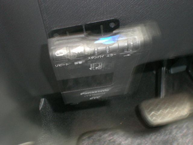 S ワンセグメモリーナビETCプッシュスタート社外15アルミ(16枚目)