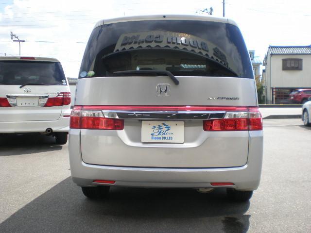 「ホンダ」「ステップワゴン」「ミニバン・ワンボックス」「富山県」の中古車3
