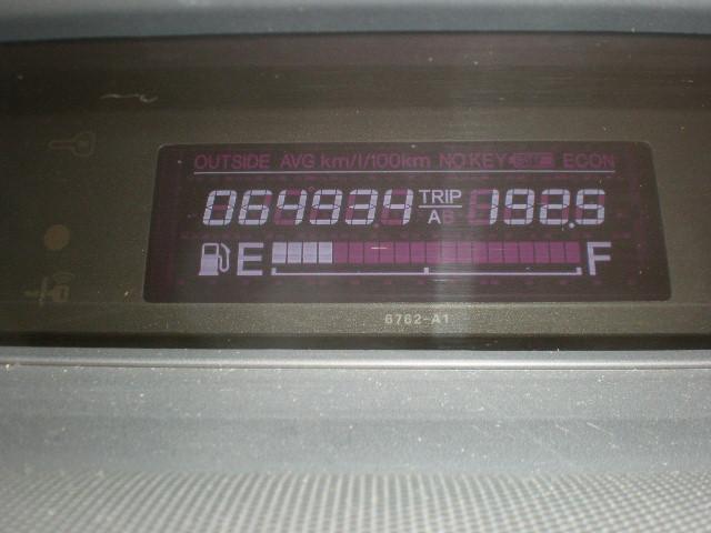 「ホンダ」「ステップワゴン」「ミニバン・ワンボックス」「富山県」の中古車23