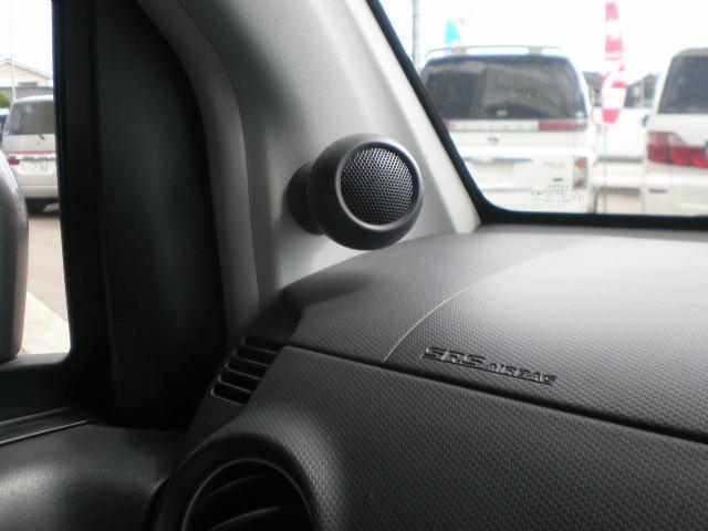 「三菱」「eKスポーツ」「コンパクトカー」「富山県」の中古車18