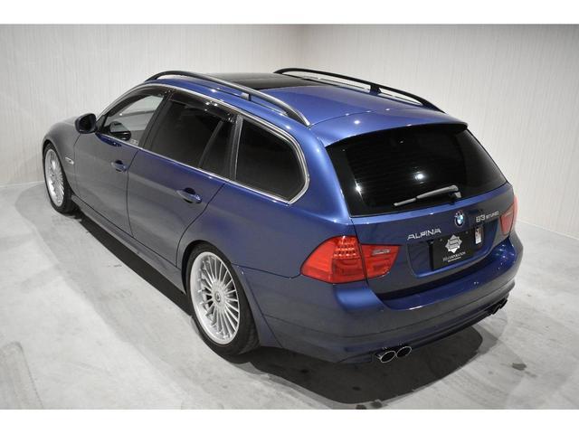 「BMWアルピナ」「B3」「ステーションワゴン」「石川県」の中古車15