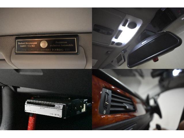 「BMWアルピナ」「B3」「ステーションワゴン」「石川県」の中古車27