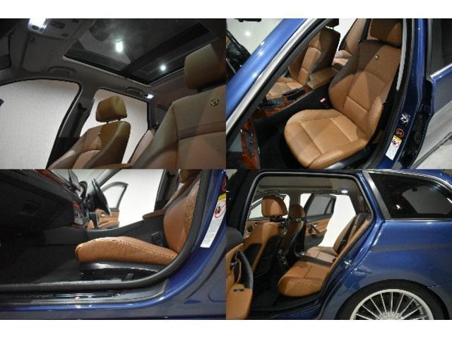 「BMWアルピナ」「B3」「ステーションワゴン」「石川県」の中古車30