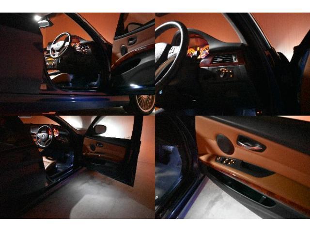 「BMWアルピナ」「B3」「ステーションワゴン」「石川県」の中古車32