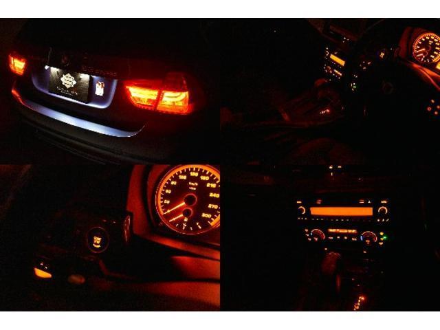 「BMWアルピナ」「B3」「ステーションワゴン」「石川県」の中古車33