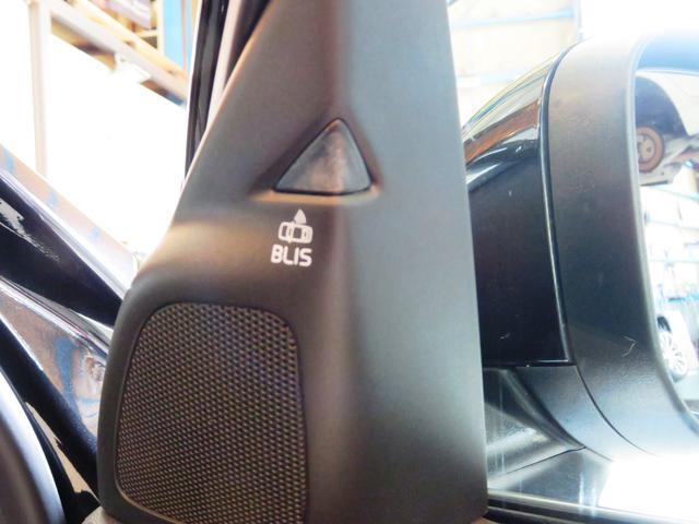 ボルボ ボルボ V60 T4 Rデザイン ポールスターPKG 1オーナー車