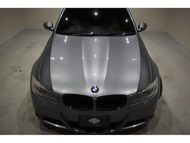 「BMW」「3シリーズ」「ステーションワゴン」「石川県」の中古車7