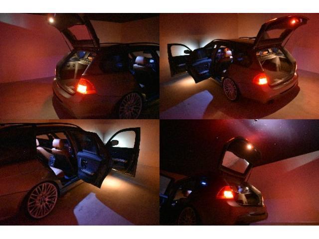 「BMW」「3シリーズ」「ステーションワゴン」「石川県」の中古車27