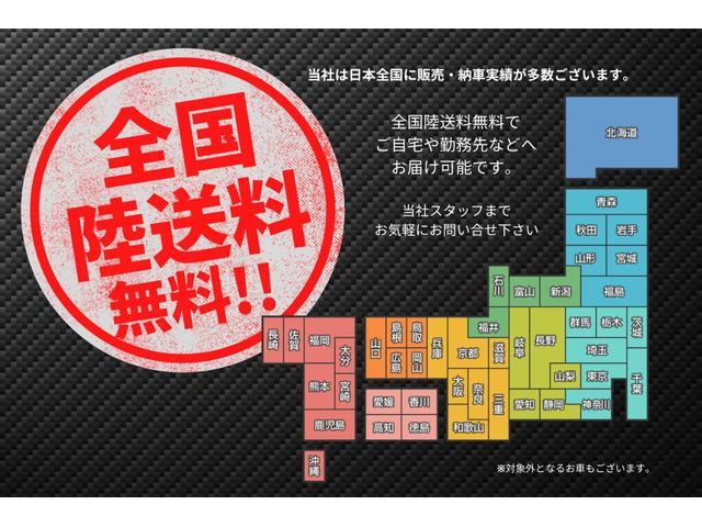 GTI OHLINS BBS サンルーフ(4枚目)