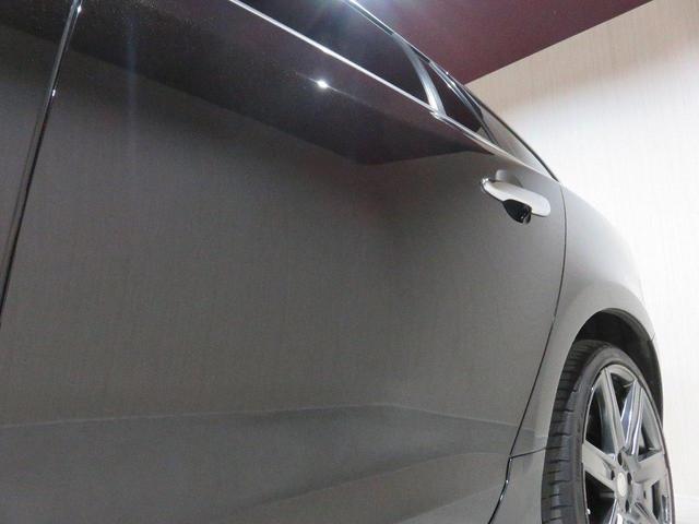 「ボルボ」「V60」「ステーションワゴン」「石川県」の中古車16