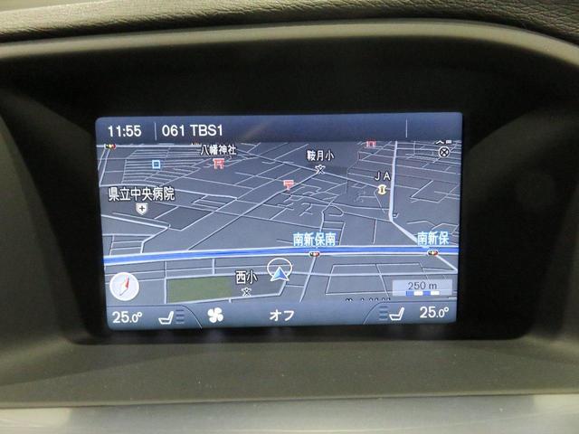 「ボルボ」「V60」「ステーションワゴン」「石川県」の中古車58