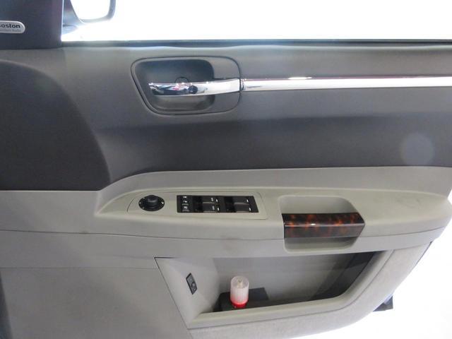3.5 ディーラー車 グレーレザー HDDナビ Bカメラ(29枚目)