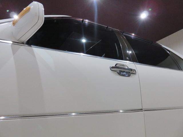 メルセデス・ベンツ M・ベンツ 600SEL V12 AMGアルミ