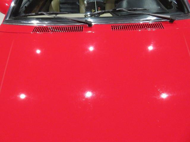 「マセラティ」「スパイダーザガート」「オープンカー」「石川県」の中古車12