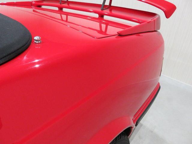 「マセラティ」「スパイダーザガート」「オープンカー」「石川県」の中古車15